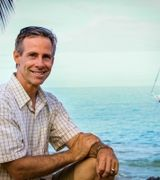 Jeff Graves, Real Estate Pro in Wailea, HI