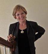Liz Berry, Real Estate Pro in North Augusta, SC