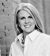 Karen Roberts, Agent in Durham, NC