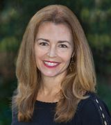 Natalie Amalong, Agent in Charlotte, NC