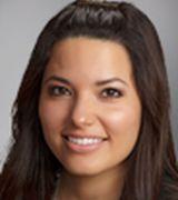 Melissa Harrison, REALTOR, Agent in Tomball, TX