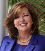 Sybil Kirkner, Real Estate Pro in Greenville, NC