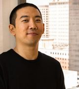 Adam Kawasawa, Real Estate Agent in Pasadena, CA