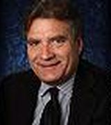 Charles Klein, Real Estate Pro in Derwood, MD