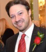 Giuseppe Zer…, Real Estate Pro in Park Ridge, IL
