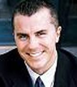 Gary Bergevin, Real Estate Pro in Los Angeles, CA