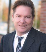 Jerry Cibuls…, Real Estate Pro in Southold, NY