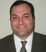 Mikel DeFran…, Real Estate Pro in Canton, MA