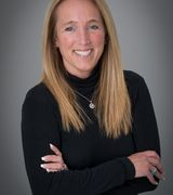 Jules Gaughran - Etes, Real Estate Agent in Guilford, CT