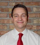 Chip Hastings, Real Estate Agent in Chicago, IL