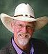 Michael Murphy, Agent in Cloverdale, CA