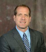Mark E Bachmore, Real Estate Agent in Fort Salonga, NY