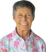 June Krystof, Real Estate Pro in Jupiter, FL