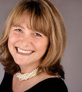 Kristine Stultz, Real Estate Agent in Anacortes, WA