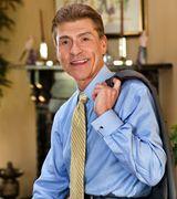 Robert Beadle, Agent in Greenbrae, CA