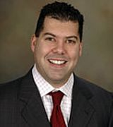 Neil Tevez, Agent in Hauppauge, NY