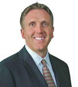 Chris Knox, Agent in San Jose, CA