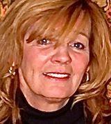 Theresa Bonventre, Agent in Babylon, NY