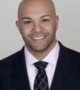 Sohail Salahuddin, Real Estate Agent in Chicago, IL
