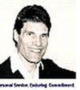 Michael Spottiswoode, Agent in Albuquerque, NM