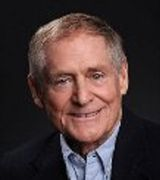 Dick Tibbets, Agent in Medford, OR