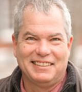 Dan Swift, Real Estate Agent in Newburyport, MA