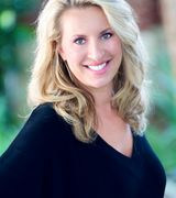 Stacy Foley, Real Estate Agent in Fort Mill, SC