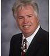 Bill Jensen, Agent in Apple Valley, CA