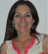 Monica Scobi…, Real Estate Pro in DAVIE, FL
