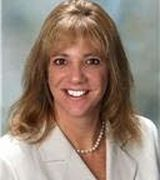 Jody McCague, Agent in Grove City, OH