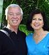 Terry & Rhon…, Real Estate Pro in Naples, FL