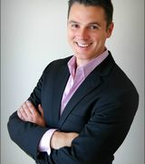 Shaun Zamryk…, Real Estate Pro in Mountain House, CA