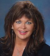 Kathy Dames, Real Estate Agent in Shorewood, IL