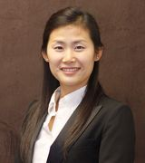 Youngsil Kim, Real Estate Agent in Los Angeles, CA