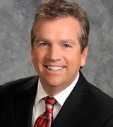 Jeff Roney, Real Estate Agent in Fayetteville, NY