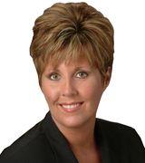 Jennifer Popham, Real Estate Agent in Lewis Center, OH