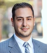 Andres Soto, Real Estate Pro in New York, NY
