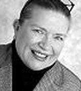 Ann Atkinson, Agent in Denver, CO