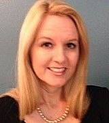Dana Jordan, Real Estate Pro in Bay City, TX