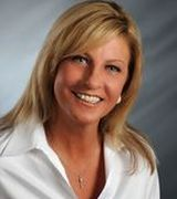 Lynn Hesselb…, Real Estate Pro in Cape Coral, FL