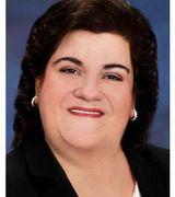 Marcella Gon…, Real Estate Pro in Oxnard, CA