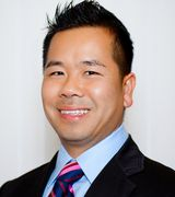 Huey Nguyen, Real Estate Pro in San Jose, CA