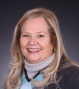 Danielle Claroni, Real Estate Agent in Greenwich, CT