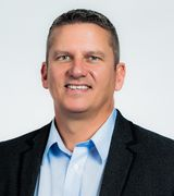 Todd Armstrong, Agent in San Diego, CA