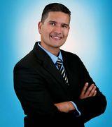 John Alvarado, Real Estate Agent in Cape Coral, FL