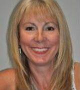 Lisa Stine, Agent in Charleston, SC