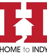 Home To Indy, Real Estate Pro in Indianapolis, IN