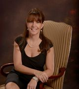 Jeannie Jarrett, Real Estate Agent in Manassas, VA