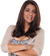 Patricia Nor…, Real Estate Pro in Miami, FL