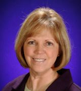 Betty Harmon, Real Estate Agent in Glendale, AZ